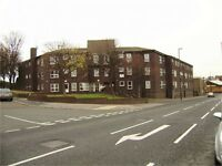 FANTASTIC 1 BED APARTMENT-Watts Moses House, High Street East, Sunderland, Tyne and Wear, SR1 2BX