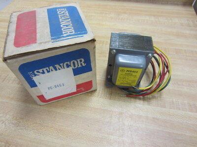 Stancor Pc-8403 Transformer Pc8403