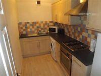 Fantastic 2 Bedroom apartment situated at Tavistock Place, Sunderland