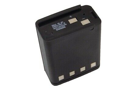 Battery 1800mAh for MOTOROLA HT600 | HT800 | MT1000 | MTX880