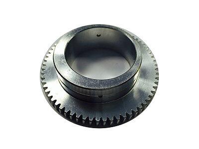 Dampening Roller Setting Gear For Heidelberg Kord62 Kord64 Kor Kors Kora