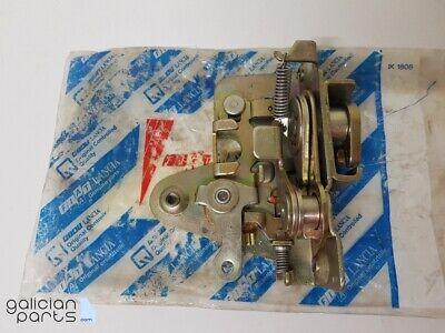 1378947 Cerradura puerta Fiat Campagnola NUEVA ORIGINAL
