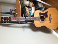 Tanglewood TW 170 AS