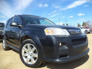 SOLD!!!!!!!!!!!!!!!!!!!!!!!!!!!!!!!!!2006 Saturn VUE RedLine
