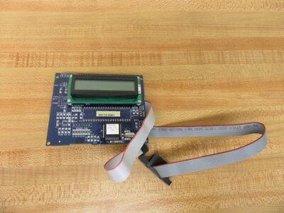 Vita-mix 101050 Circuit Board Asy162