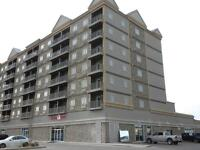 *Furnished Executive Suite Rentals in Downtown Fort McMurray