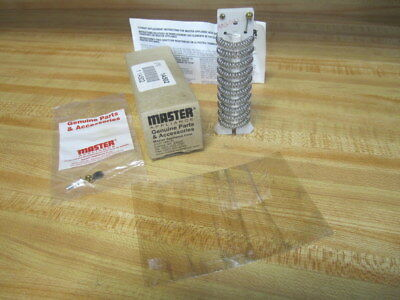 Master Appliance 1a502 Heat Gun Element Kit Has041k Pack Of 3