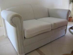 COUCH - 2 SEATER Meredith Golden Plains Preview