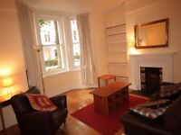 2 double bedroom, new flat in tooting bec, private balcony