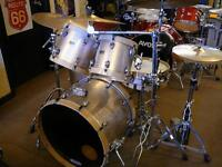 Beautiful Ayotte Maple Kit ( Price Reduced )