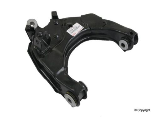 Genuine Suspension Control Arm fits 1990-1995 Toyota 4Runner,Pickup  MFG NUMBER
