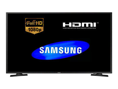 """Samsung UE49M5000AK 5 Series 49"""" LED TV Full HD 1080p HDMI USB"""