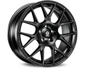 Sparco Pro Corsa 17inch **Special Deal**