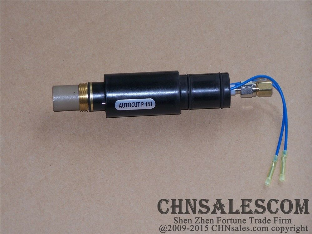 A141 A101 High Frequency Plasma Cutter Torch Electrodes PR0101 Make in China