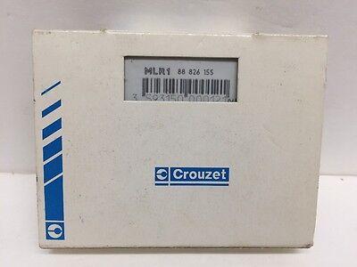 Crouzet Mlr1 88826155