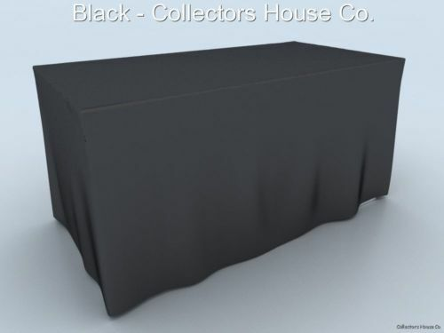 Table Cover 6