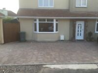 A m building - extensions , roofing, landscape gardening, decking, patios, kitchens , bathrooms