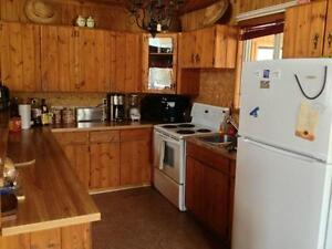 Victoria Beach Rental - Close to Beach, Golf, Shopping, Fishing!
