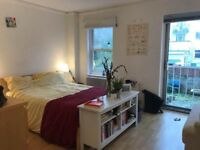 Huge Double Room Suitable for Couples
