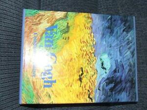 Coffret Van Gogh West Island Greater Montréal image 1