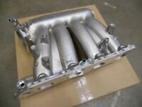 RBC INLET FOR EP3 TYPE R 01-06 K20 K20a K20a2 tegiwa ktuned htune honda