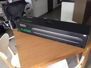 Sonos playbar soundbar Brand new in the box Parramatta Parramatta Area Preview
