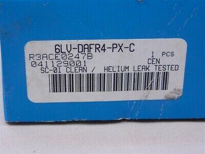 Mahle Original Genuine Replacement Oil Filter OC1053