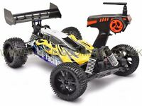 RC BSD Flux Assault £100 forsale REPAIR, TUNE, MAINTAIN, RESTORE, R/C CARS. TRUCKS, TANKS & BOATS