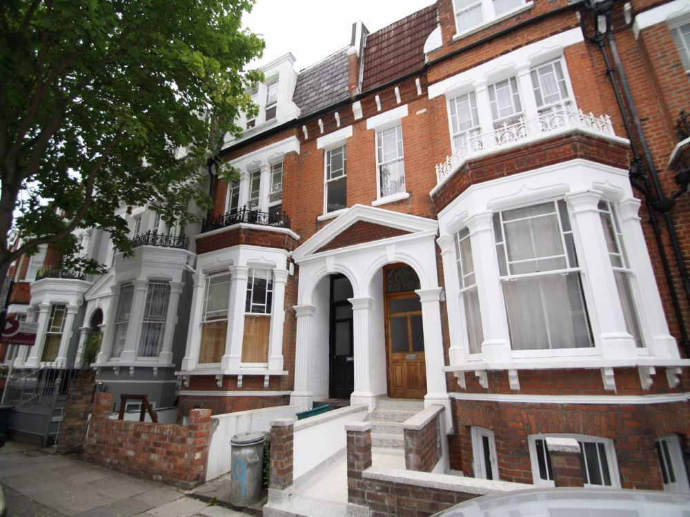 Furnished 2 Bed Flat Close To Finsbury Park Victoria Overground Underground Arsenal Piccadilly Line