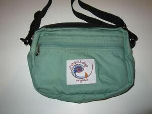 ErgoBaby Front Pouch - works with your carrier or without! Belleville Belleville Area image 2