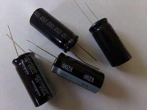 condensateur-chimique-electrolytique-3300uf-35v-lot-de-1-a-5-pieces