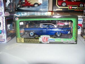 Will Buy Diecast Collections 1/24 & 1/18 Big or Small