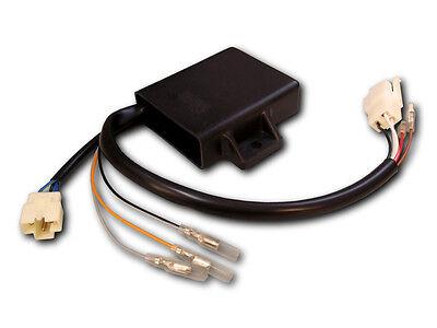 yamaha xt 550 wiring diagram where can i get a good stator for a  86 xt600  vintage enduro  86 xt600