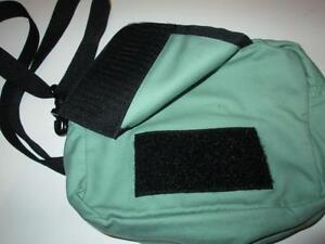 ErgoBaby Front Pouch - works with your carrier or without! Belleville Belleville Area image 4