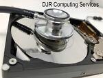 DJR Computing Services