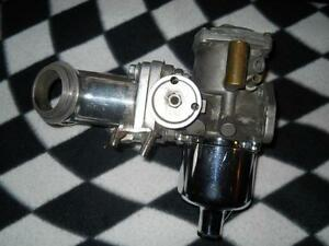 carburateurs carburator su birmingham Gatineau Ottawa / Gatineau Area image 1