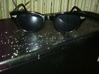 Bausch and Lomb Sunglasses Vintage