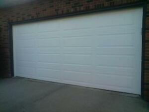 Get a great deal on a garage door in edmonton garden for 16x7 garage door prices