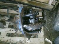 ROCKWELL LOCKING DIFFERENTIAL  BEST OFFER!!