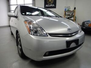 2008 Toyota Prius ONE OWNER,ALL SERVICE RECORDS,NO ACCIDENT