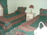 Baronet Bedroom Set