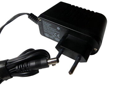 AVM Original Netzteil 12V 1,4A Strom Fritzbox 7170 7240 7270 auch für Speedport