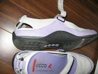 Chaussures ecco 10