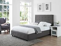 Free Delivery * Warranty +7Day MoneyBack Guarantee * Beds Mattresses Sofas Wardrobes Chests Bedsides