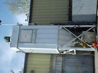 dust collector 30 hp