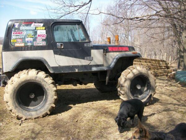 cheap mud racing trucks for autos post. Black Bedroom Furniture Sets. Home Design Ideas
