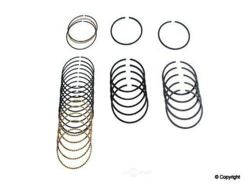 NEW Grant Engine Piston Ring Set 061 54061 633 Piston Rings