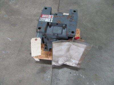 Imo E35 J35 Delroyd Worm Gear 185595