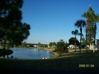 FORT MYERS For sale