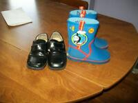 dress up shoes for boys